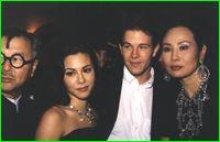 China chow dating mark wahlberg
